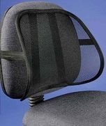 PrimeTrendz-TM-Breathable-Lumbar-Mesh-Back-Support-for-chairs-home-work-and-in-the-car