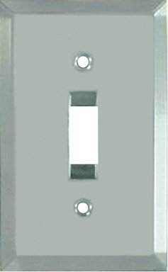Creative Accents Toggle Wall Plate