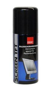 kontakt-chemie-screen-tft-reinigungsschaum-fur-bildschirme-100ml