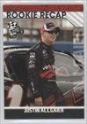 Buy Justin Allgaier (Trading Card) 2010 Press Pass #74 by Press Pass