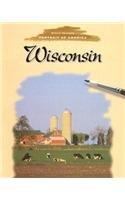 Wisconsin (Portrait of America)