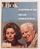 img - for Look: April 19, 1966: Vol. 30, No. 8 book / textbook / text book