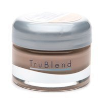 Cover Girl Tru Blend Whipped Foundation Creamy Beige #450