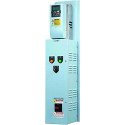 HONEYWELL ENVIRACAIRE HWM-260 Warm Moisture Humidifier