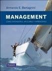 img - for MANAGEMENT (Spanish Edition) book / textbook / text book
