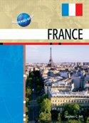 France (Modern World Nations)