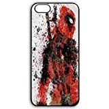 cool-design-deadpool-phone-case-cover-for-cover-iphone-7-wade-winston-wilson-hot-shelling