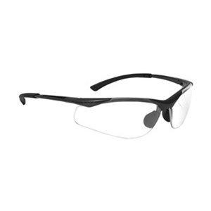 Safety-Glasses-Clear-Antfg-Scrtch-Rsstnt