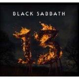 13 [Deluxe Edition: w/ 4 Bonus Tracks & Bonus DVD]