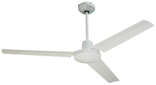 farelek-seychelles-ventilateur-de-plafond-122-cm-blanc