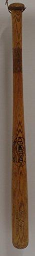 vintage-regent-little-league-wooden-baseball-bat-perfect-for-mancave-or-baseball-themed-decor-free-s