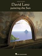 David Lanz - Painting the Sun Piano Solo