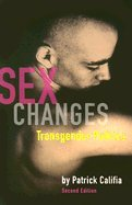 Sex Change - Transgender Politics (03) by…