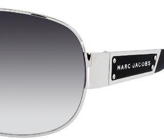 Marc JacobsMarc Jacobs 125/U/S Sunglasses