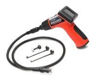 Ridgid 25643 SeeSnake Micro Inspection Camera