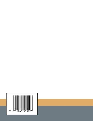 Heures De N. Dame, A L'usage De Rome. Qui Se Récitent À L'eglise. Pour Servir Aux Personnes Pieuses (qui) Suivent L'office Divin, Et Aux Maîtres Des Ecoles...