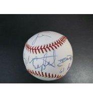 firmata-billy-61-colore-cristallo-barry-pepe-thomas-jane-major-league-baseball-colore-blu-inchiostro