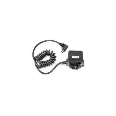 QF-13N Canon TTL Adapter for QFT