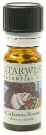 Calamus Root Essential Oils – 1/3 oz,…
