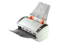 Avision Dokumentenscanner AV210D2+ A4 Win
