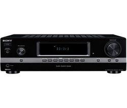 Sony STRDH100 Receiver 2 Channel