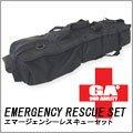 非常用防災セット~EMERGENCY RESCUE SET ER-17(防災グッズ)