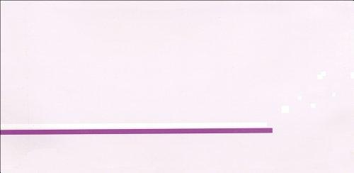 ppt 背景 背景图片 边框 模板 设计 相框 500_244