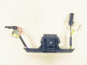 econoline fuel injector wire harness oem brand new automotive
