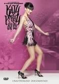 Katy Perry - Good Girl Gone Bad: Unauthorized Documentary
