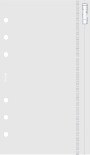 filofax-133618-pochette-a-fermeture-eclair-pour-organiseur-transparent
