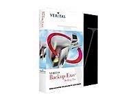 Veritas Backup Exec Desktop v4.5