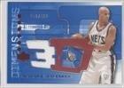 Richard Jefferson #259 499 New Jersey Nets (Basketball Card) 2003-04 Upper Deck... by Upper+Deck+Triple+Dimensions