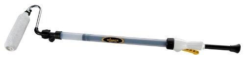 Wagner 0530003 Smart Roller