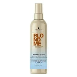 schwarzkopf-blondme-color-instant-blush-acero-azul