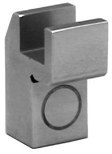 Magnetic Single Edge Finder