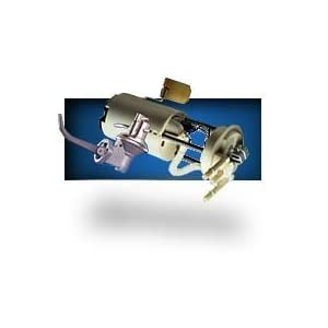 BMW RADIATOR HOSE | EBAY - ELECTRONICS, CARS, FASHION