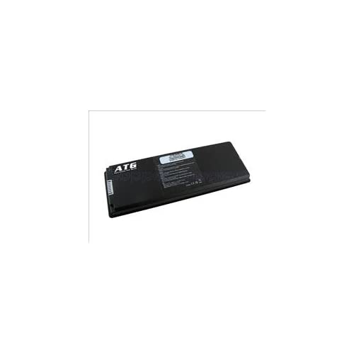 ATG MC MBOOK13B PRIMARY LAPTOP BATTERY (6 CELLS