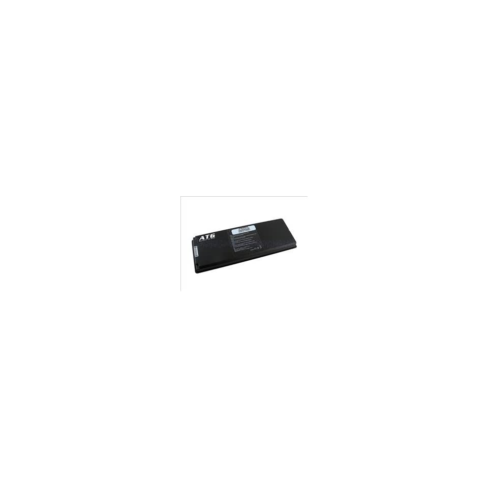 ATG MC MBOOK13B PRIMARY LAPTOP BATTERY (6 CELLS)