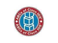 Cisco 2600xm Ser Ios Ip/fw/ids ( Cd26xm-ch= )