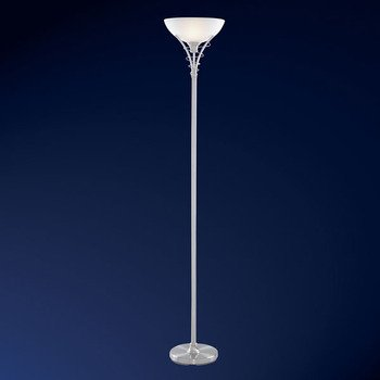 lyco-floor-lamp-linea-satin-silver-domed-frosted-glass-floor-standing-lamp-max-100-watt