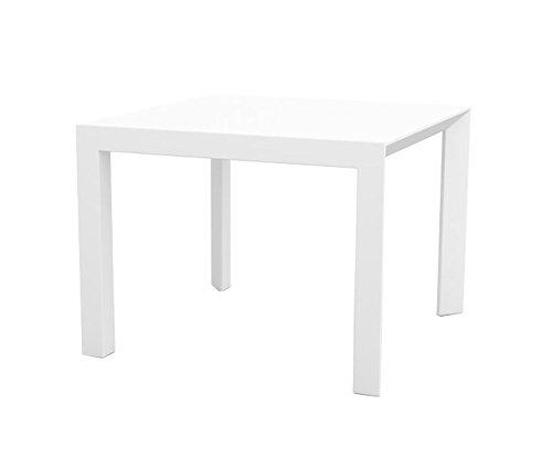 Vondom Frame - Mesa 100 White