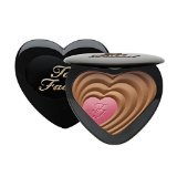Too Faced Soul Mates Blushing Bronzer Ross & Rachel by Too Faced