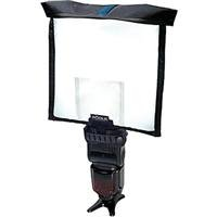 ExpoImaging Rogue Large Soft Box Kit