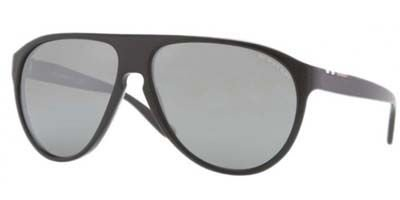 Burberry  Burberry Men's Sunglasses
