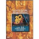20th Century Fox, les 50 premières années