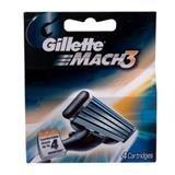 gillette-mach3-razor-blades-4pcs