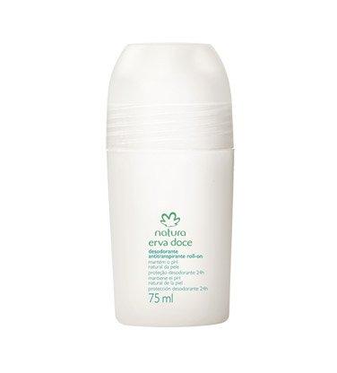 linha-erva-doce-natura-desodorante-antitranspirante-roll-on-75-ml-natura-fennel-collection-roll-on-a
