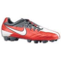 Nike Fußballschuh T90 LASER IV KL-FG
