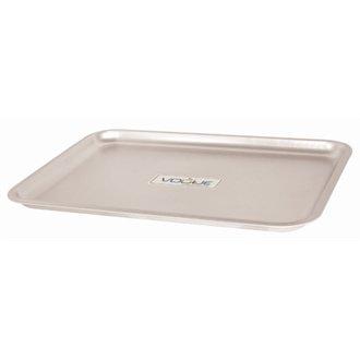 nextday-catering-k442-vogue-aluminium-baking-sheet-320-mm-x-215-mm-x-20-mm-deep