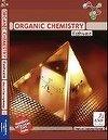 Organic Chemistry Falshware